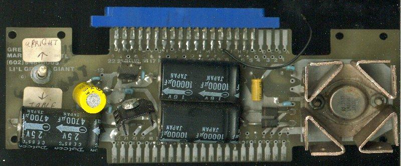 Pac-man Repair  U0026 Troubleshooting Information